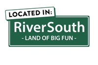 RiverSouth