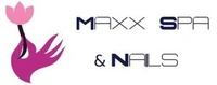 Maxx Spa and Nails