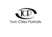 Twin Cities Portraits