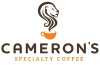 Cameron's Coffee & Distribution Co.