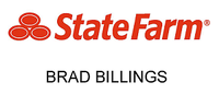 Brad Billings State Farm