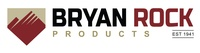 Bryan Rock Products, Inc.