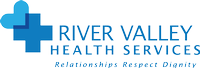 River Valley Health Services