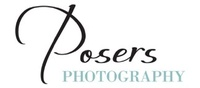 Posers Photography