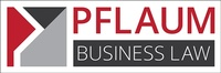 Pflaum Business Law PLLC