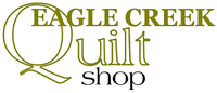 Eagle Creek Quilt Shop, Inc.