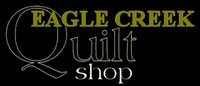 Eagle Creek Quilt Shop, Inc.
