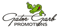 Gator Garb Promotions