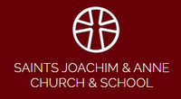 Saints Joachim & Anne Church & School