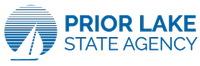 Prior Lake State Agency