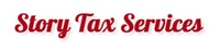 Story Tax Services