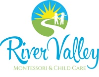 River Valley Montessori & Child Care