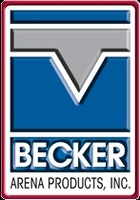 Becker Arena Products, Inc.