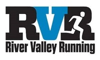 River Valley Running
