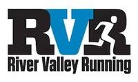 River Valley Running
