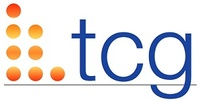 Tamarack Consulting Group, LLC