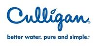 Culligan Bottled Water