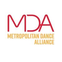 Metropolitan Dance Alliance