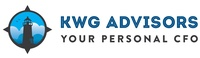KWG Advisors