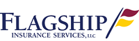 Flagship Insurance Services, LLC