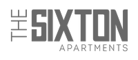 The Sixton Apartments