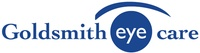 Goldsmith Eye Care