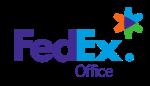 FedEx Office 0685