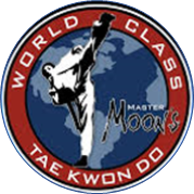 Master Moon's Tae Kwon Do