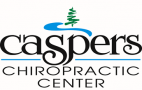 Caspers Chiropractic Center