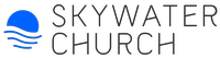 SkyWater Church