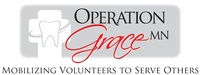 Adopt A Smile MN (Operation Grace MN)