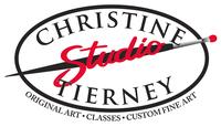 Christine Tierney Studio