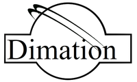 Dimation, Inc.