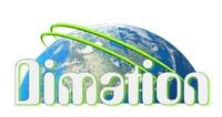 Dimation, Inc.