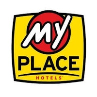 My Place Hotels (True Hospitality)