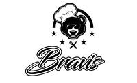 Bravis Modern Street Food LLC