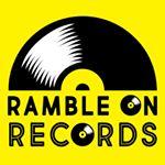 Ramble On Records