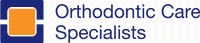 Orthodontic Care Specialists
