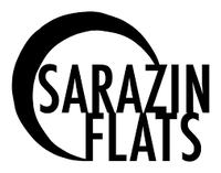 Sarazin Flats