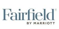 Fairfield By Marriott Shakopee