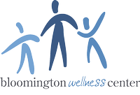 Bloomington Wellness Center Shakopee