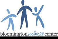 Bloomington Wellness Center Shakopee