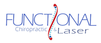 Functional Chiropractic and Laser