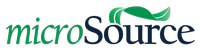 MicroSource LLC