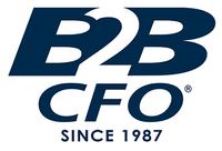 Barbara J. Steinhauser | B2B CFO