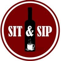 SIT & SIP