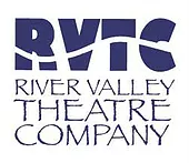 River Valley Theatre Company