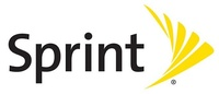 Sprint by Universal Wireless Shakopee
