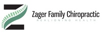 Zager Family Chiropractic