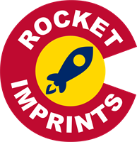 Rocket Imprints